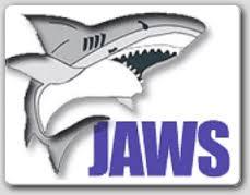 JAWS software logo