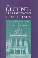 Decline of Representative Democracy