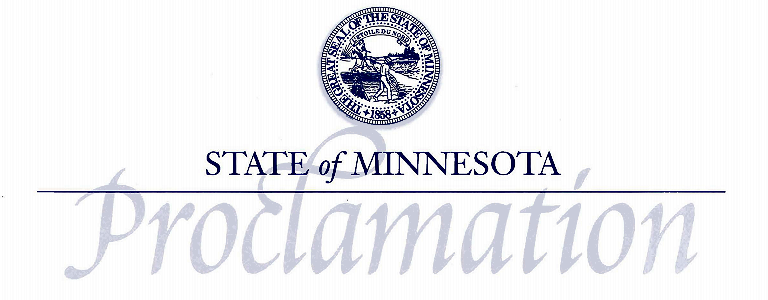 Secretary Of State Documents Minnesota Legislative Reference Library