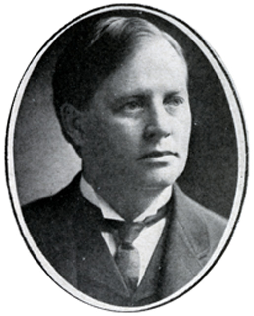 Senator Edward Everett Smith, 1907-1908 Legislative Session, Minnesota Legislature