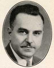 Image result for bernard ederer minnesota legislature