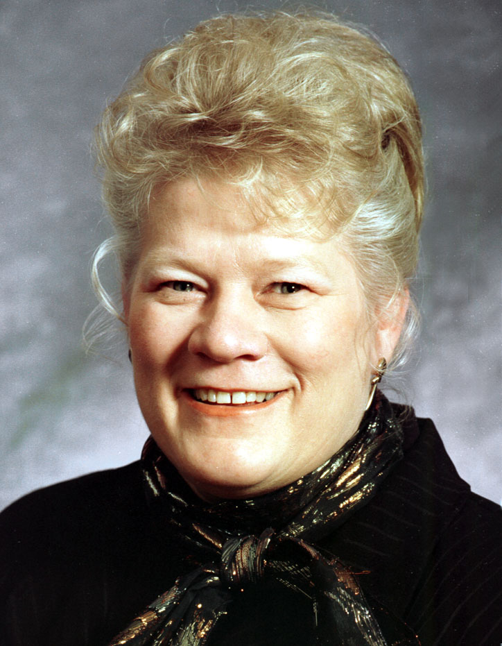 Carol L. Molnau, Minnesota Legislature, 2001-2002 Legislative Session