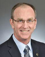 Rep. Dan Fabian