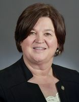 Rep. Debra Kiel