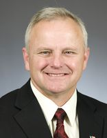 Rep. Steve Green