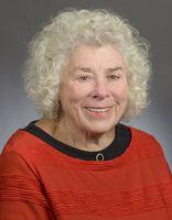Rep. Mary Murphy