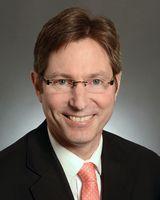 Sen. Bernhard Eken
