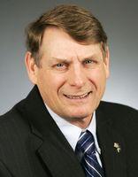 Rep. John Persell