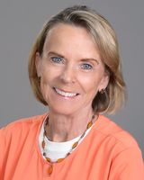 Rep. Sandy Layman