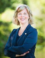Rep. Julie Sandstede