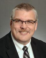 Sen. Erik Simonson