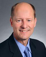 Sen. Paul Gazelka