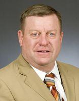 Rep. Mike Sundin