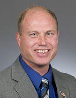 Sen. Jason Rarick