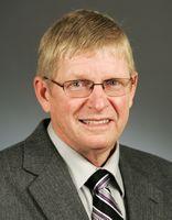 Rep. Paul Anderson