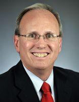 Rep. Tim O
