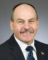 Sen. Jeff Howe