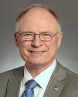 Sen. Jerry Relph