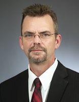 Rep. Shane Mekeland