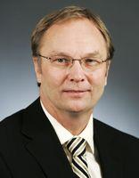 Rep. Paul Torkelson