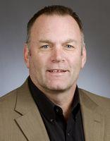Rep. Dave Baker