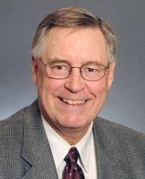Sen. Scott Newman