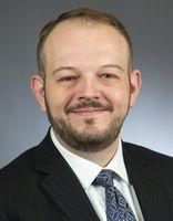 Rep. Jeff Brand