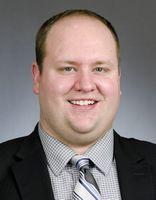 Rep. Joe Schomacker