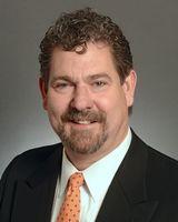 Sen. John Jasinski