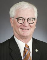 Rep. Duane Sauke