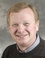 Rep. Gene Pelowski