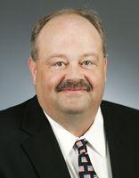 Rep. Gregory Davids