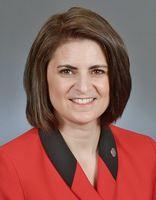 Rep. Marion O