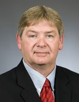 Rep. Brian Johnson