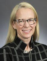 Rep. Kelly Morrison