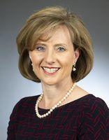 Rep. Kristin Robbins