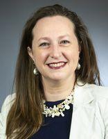 Rep. Kristin Bahner