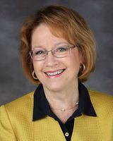 Rep. Linda Runbeck