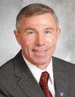 Rep. Bob Dettmer