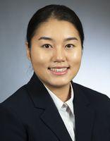 Rep. Samantha Vang