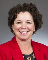 Rep. Mary Kunesh-Podein