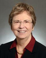 Sen. Carolyn Laine