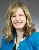 Rep. Kelly Moller