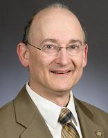 Rep. Peter Fischer