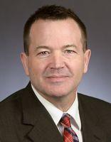 Rep. Leon Lillie