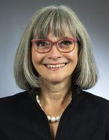 Rep. Ginny Klevorn