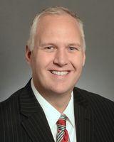 Sen. Paul Anderson