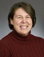 Rep. Patty Acomb
