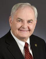 Rep. Lyndon Carlson