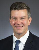 Rep. Ryan Winkler